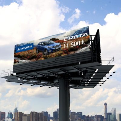 triple-billboard-mockup-6